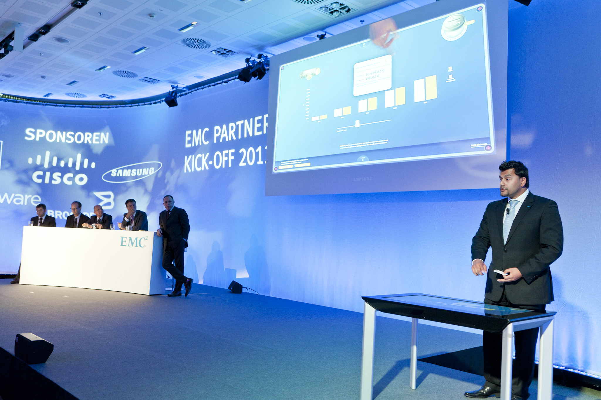 infotainment_emc kick off ii.jpg