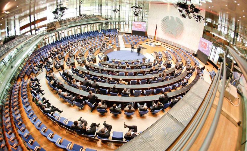 plenarsaal_384.jpg